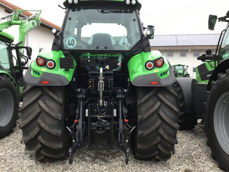Traktor типа Deutz-Fahr 6155, Neumaschine в Unterneukirchen (Фотография 1)