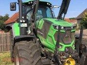 Deutz-Fahr 6155 Traktor