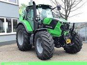 Deutz-Fahr 6155.4 Agrotron Traktor