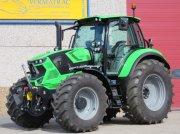 Deutz-Fahr 6155.4RC Tractor