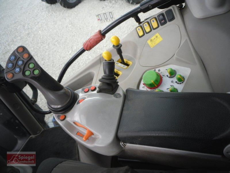 Traktor des Typs Deutz-Fahr 6160 C-Shift, Gebrauchtmaschine in Freystadt (Bild 8)
