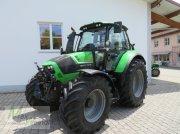 Traktor a típus Deutz-Fahr 6160 C-Shift, Gebrauchtmaschine ekkor: Markt Schwaben