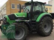 Deutz-Fahr 6160 TTV Traktor