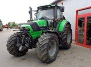 Deutz-Fahr 6160 Traktor