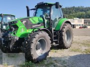 Traktor типа Deutz-Fahr 6165 RC Shift, Neumaschine в Beilngries