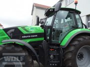 Traktor типа Deutz-Fahr 6165 RC Shift, Neumaschine в Bad Neustadt a.d. Saale