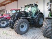 Traktor des Typs Deutz-Fahr 6165 TTV Worrior, Neumaschine in Markt Schwaben