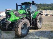 Traktor типа Deutz-Fahr 6165 TTV, Neumaschine в Beilngries
