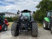 Traktor a típus Deutz-Fahr 6165 TTV, Gebrauchtmaschine ekkor: Frontenhausen