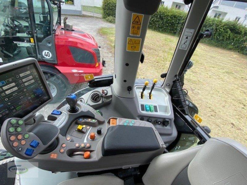 Traktor a típus Deutz-Fahr 6165 TTV, Gebrauchtmaschine ekkor: Frontenhausen (Kép 4)