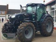 Deutz-Fahr 6175 AGROTON TTV WARRIOR Traktor