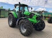 Deutz-Fahr 6175 RCshift Тракторы