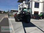 Traktor типа Deutz-Fahr 6175 TTV Warrior в Landsberg