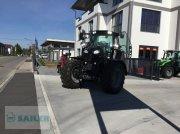 Traktor типа Deutz-Fahr 6175 TTV Warrior, Neumaschine в Landsberg