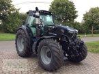 Traktor des Typs Deutz-Fahr 6175 TTV Warrior in Nordstemmen