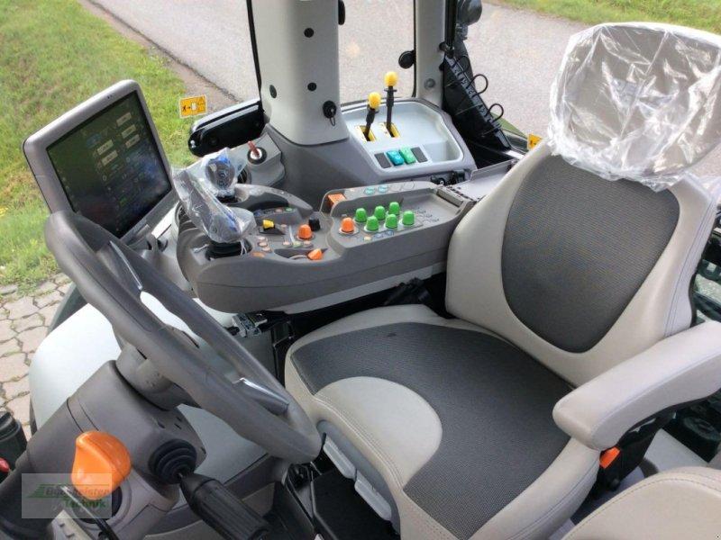 Traktor des Typs Deutz-Fahr 6175 TTV Warrior, Neumaschine in Nordstemmen (Bild 5)