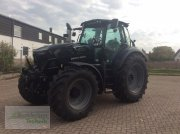 Deutz-Fahr 6175 TTV Traktor