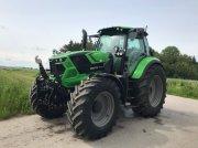Traktor des Typs Deutz-Fahr 6175 TTV, Gebrauchtmaschine in Altötting