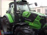 Deutz-Fahr 6175.4 TTV ! Vorführmaschine ! * Abverkauf zum Jahresende % * Traktor