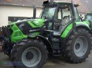 Deutz-Fahr 6175.4 TTV Traktor