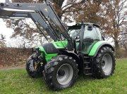 Deutz-Fahr 6180 TTV Тракторы