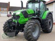 Deutz-Fahr 6185 AGROTON Traktor