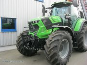 Deutz-Fahr 6185 RC- Shift Τρακτέρ