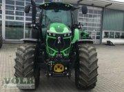 Deutz-Fahr 6185 TTV Трактор