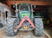 Traktor a típus Deutz-Fahr 6190 P, Gebrauchtmaschine ekkor: remlingen