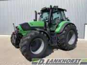 Traktor a típus Deutz-Fahr 6190 TTV, Gebrauchtmaschine ekkor: Emsbüren