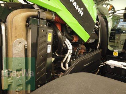Traktor des Typs Deutz-Fahr 6205 AGROTRON RC SHIFT, Gebrauchtmaschine in Manching (Bild 22)