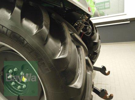 Traktor des Typs Deutz-Fahr 6205 AGROTRON RC SHIFT, Gebrauchtmaschine in Manching (Bild 19)