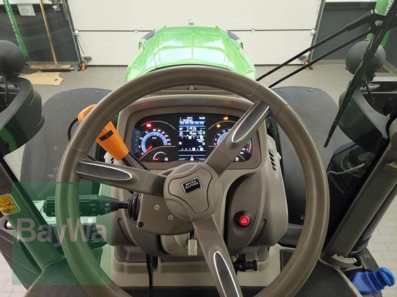 Traktor des Typs Deutz-Fahr 6205 AGROTRON RC SHIFT, Gebrauchtmaschine in Manching (Bild 14)