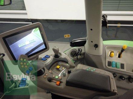 Traktor des Typs Deutz-Fahr 6205 AGROTRON RC SHIFT, Gebrauchtmaschine in Manching (Bild 13)