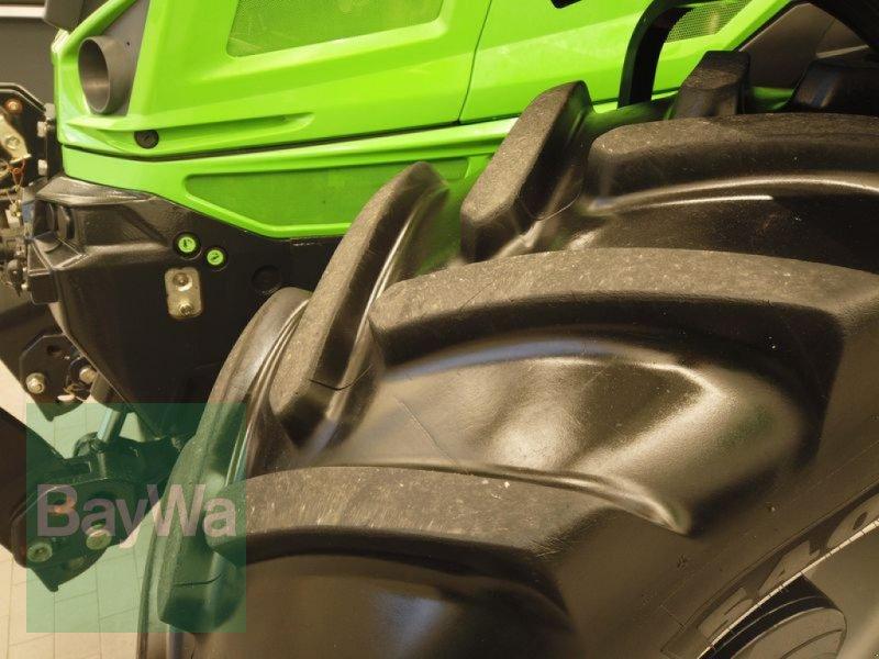 Traktor des Typs Deutz-Fahr 6205 AGROTRON RC SHIFT, Gebrauchtmaschine in Manching (Bild 17)