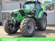Deutz-Fahr 6205 Agrotron Тракторы