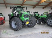 Deutz-Fahr 6205 TTV Тракторы