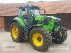 Traktor типа Deutz-Fahr 6205 TTV в Wildeshausen