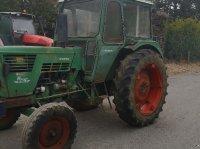 Deutz-Fahr 6206 Traktor