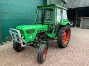 Traktor tip Deutz-Fahr 6206, Gebrauchtmaschine in Daarle