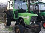 Traktor a típus Deutz-Fahr 6207 C, Gebrauchtmaschine ekkor: Wernberg
