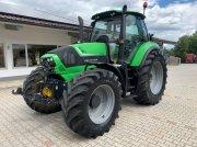 Traktor a típus Deutz-Fahr 6210 C-Shift, Gebrauchtmaschine ekkor: Neureichenau