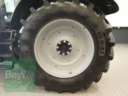 Traktor des Typs Deutz-Fahr 6215 AGROTRON RC SHIFT, Gebrauchtmaschine in Manching (Bild 19)