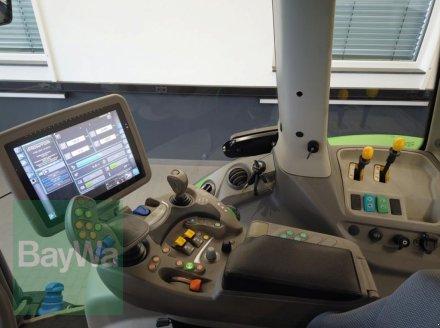 Traktor des Typs Deutz-Fahr 6215 AGROTRON RC SHIFT, Gebrauchtmaschine in Manching (Bild 13)