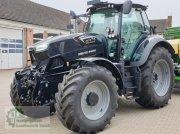 Deutz-Fahr 6215 AGROTRON TTV WARRIOR Traktor