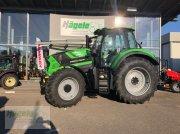 Traktor typu Deutz-Fahr 6215 AGROTRON TTV, Neumaschine v Uhingen
