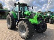 Deutz-Fahr 6215 RCshift Тракторы