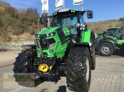 Deutz-Fahr 6215 TTV Тракторы
