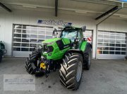 Traktor типа Deutz-Fahr 6215 TTV, Neumaschine в Pforzen