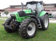 Deutz-Fahr 630 TTV Tractor